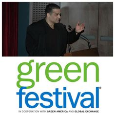 Angel Light Pictures' Antonio Saillant Joins Green Festival Advisory Board  http://www.broadwayworld.com/bwwmovies/article/Angel-Light-Pictures-Antonio-Saillant-Joins-Green-Festival-Advisory-Board-20150615-page2#