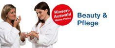 Ihre Online Apotheke mit den fairen Preisen ✓ Versandkostenfrei ab 19€ ✓ Bis zu 50% sparen ✓ Jetzt in Ihrer Versandapotheke shoppen ▻ shop-apotheke.com
