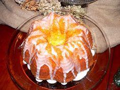 recipe: dale earnhardt sundrop cake [10]