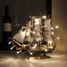 indoor string lights for wedding bedroom celebration