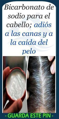 Pin by Liliana Lopez on remedios caseros - Crochet Brazil Beauty Tips For Face, Beauty Hacks, Liliana Lopez, Best Thanksgiving Turkey Recipe, Grey Hair Remedies, Baking Soda For Hair, Hair Health, About Hair, Hair Loss