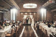 마켓오 도곡점/마켓오 웨딩/마켓오 하우스웨딩/마켓오 결혼식/스몰웨딩 장소 : 네이버 블로그