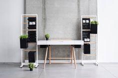 minimalisthomeofficedesign  Interior Design Ideas.