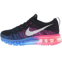 8dc541b4ae Nike Flyknit Max Spor Ayakkab Zapatillas Deportivas, Accesorios Deportivos,  Zapatos Nike, Ropa,