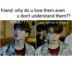 "y-you"",-kth ""Surprise baby"" Taehyung 4 years ago night… Bts Bangtan Boy, Bts Boys, Savage Meme, Cute Relationship Texts, Army Memes, Bts Memes Hilarious, Drama Korea, Bts Group, Bts Photo"