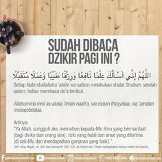 Hijrah Islam, Doa Islam, Reminder Quotes, Self Reminder, Islamic Inspirational Quotes, Islamic Quotes, Holy Quotes, Life Quotes, Muslim Religion