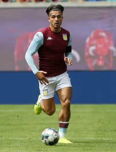 Aston Villa Pictures and Photos - Getty Images