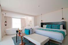 Marrakesh Hua Hin Resort & Spa : Celestial Suite