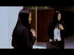 2003 - El otro lado del espejo (Geoul sokeuro (Into the Mirror))(Kim Seong-ho) (Kim Hye-na, Kim Myeong-min, Ji-tae Yu, Ju-bong Gi)