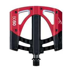 5050 3 pedal | elite-level dh/fr | crankbrothers