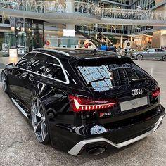 Small Sports Cars, Super Sport Cars, Super Cars, Bmw Meme, Car Memes, Lamborghini Aventador Roadster, Audi Gt, Audi Cars, R8 Gt