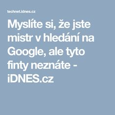 Sem Internet, Techno, Did You Know, Google, Education, Learning, Youtube, Android, Notebook