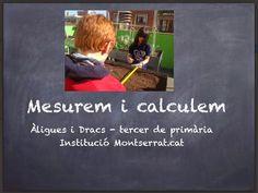 a+a+: Mesurem el compost de l'hort. Institució Montserra... Montserrat, Math Activities, Maths, Compost, Math Stations, Composters, Mulches, Math Problems