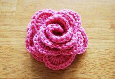 online shopping for crochet yarn in india, buy crochet yarn online india