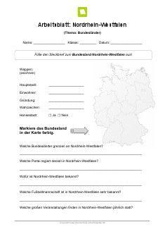 Test Wochentage/Monate/Jahreszeiten | Pinterest | German, German ...