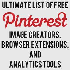 Business Marketing, Social Media Marketing, Digital Marketing, Marketing Ideas, Affiliate Marketing, Pinterest Images, Pinterest Board, Photo Editing Tools, Pinterest For Business