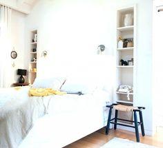 Wand Montierte Leselampen Für Schlafzimmer Der Wand Montierte Leselampen  Für Schlafzimmer. Zu Den Meisten Zeiten