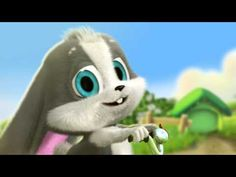 Schnuffel - piep piep - YouTube Heaven Music, Itunes, Cool Words, Youtube, Rabbits, Artist, Fictional Characters, Girls, Good Morning Wishes
