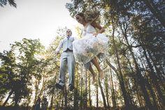 Fotografia y Video documental de Matrimonios