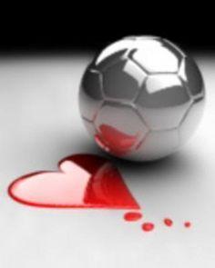 I ♡ soccer!!| soccer life-サッカーライフ-