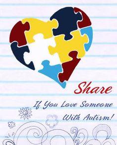 #autism #awareness #fundraiser
