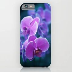 The Mystery of orchid 25 iPhone Case Cool Phone Cases, Iphone 8 Cases, Iphone 8 Plus, Iphone 11, Case 39, You Are Awesome, Great Artists, Orchids, Mystery
