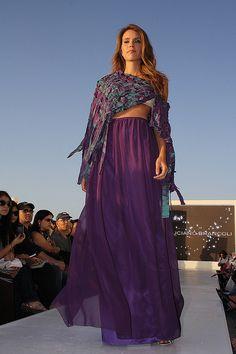 Viña D Moda 2012