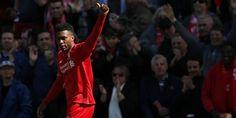 Foot - Ligue Europa - Daniel Sturridge, le détonateur de Liverpool