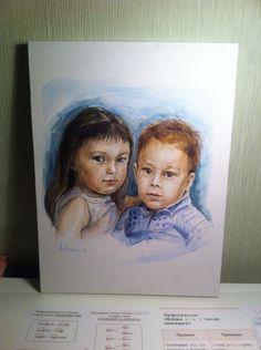 Аня и Максим Polaroid Film, Frame, Home Decor, Picture Frame, Decoration Home, Room Decor, Frames, Hoop, Interior Decorating