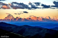 Yading Nature Reserve   China, Yading Nature Reserve   Favorite Places & Spaces   Pinterest