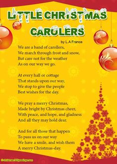 Church poems for kids poems for fathers day home workout plan with Xmas Poems, Merry Christmas Poems, True Meaning Of Christmas, Christmas Quotes, A Christmas Story, Christmas Humor, Kids Christmas, Christmas Readings, Christmas Games