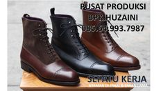 Sepatu Boots Wanita, Sepatu Boots Pria, Sepatu Boots Malang, Sepatu Boots Serabaya, Sepatu Boots Kulit, Sepatu Boots Terbaru, Sepatu Boots Termurah, Sepatu Boots, Jual Sepatu Boots, Harga Sepatu Boots, Sepatu Boots 2019, Sepatu Boots Keren, Sepatu Boots Kerja, Sepatu Boots Bandung, Sepatu Boots Hitam, Sepatu Boots Jogja, Sepatu Boots Remaja, Sepatu Boots Lokal, Sepatu Boots magettan, Sepatu Boots Heels. Malang, Surabaya, Leather Shoes, Heeled Boots, Combat Boots, Heels, Fashion, Leather Loafers, High Heeled Boots