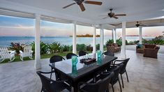 Sunset Key Cottages, a Luxury Collection Resort, Key West, Florida | Featured on equallywed.com as a destination wedding spot for gay, lesbian, bisexual, queer and transgender couples, but would also be fabulous for romance travel and honeymoons!