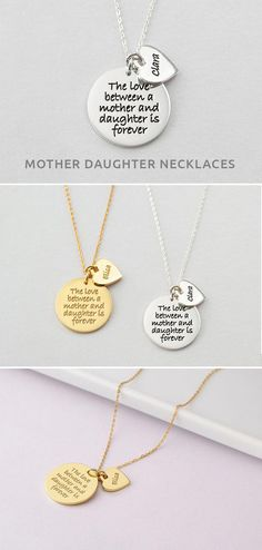 e1b256ca1b92e 53 Best Handwriting Necklace images in 2019 | Money, Dreams, Gifts ...