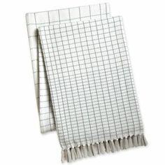 Grid Throw 2
