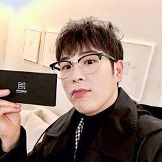 Taemin, Shinee, Pyo Jihoon, Block B, Derp, Korean, Memes, Korean Language, Meme