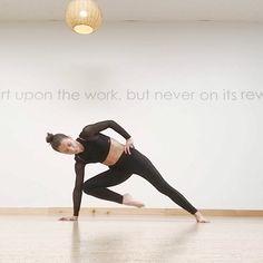 Toužíte po plochém břichu, vyrýsovaných svalech, ale žádné cviky na břicho neznáte? Zkuste tyhle, zaručeně fungují a hodí se i pro začátečníky. Side Plank, Weight Loss, Training, Exercise, Motivation, Health, Ejercicio, Health Care, Loosing Weight