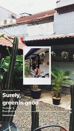 Ideas De Instagram Story, Instagram Story Filters, Creative Instagram Stories, Typography Inspiration, Graphic Design Inspiration, Typography Design, Instagram Collage, Instagram Handle, Graphic Design Layouts