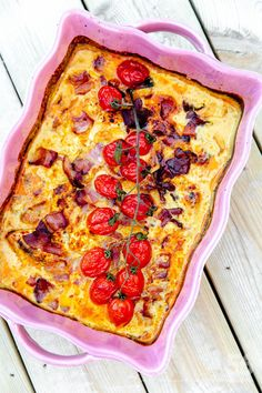 Lchf, Pepperoni, Chutney, Vegetable Pizza, Bacon, Curry, Eat, Inspiration, Food