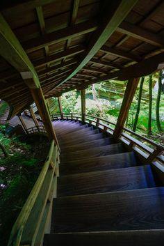 eikando temple, higashiyama kyoto japan - japan impressions photos