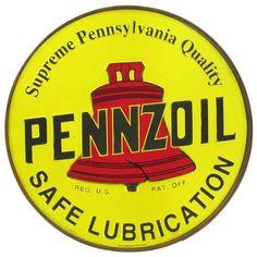 Image result for placas antigas decorativas de combustíveis