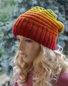 Bilderesultat for kauni hat
