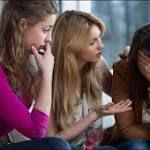 #Therapy #NHS 53 percent mental health patients experience relapses in UK  The study, published by leading scientific journal 'Behaviour Research and Therapy', was conducted by a team of National Health Service (NHS) clinicians and scientists from the Universities of Sheffield, York, Huddersfield and Trier. A total of 439 ...