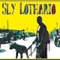 Jarhead by Sly Lothario on SoundCloud