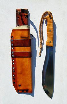 Custom+Campknife+Jonathan+Stine+Technical+Sheath+01.jpg (800×1232)