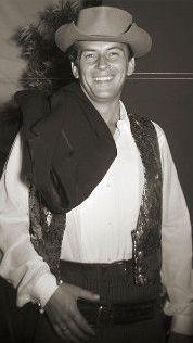 jack kelly actor