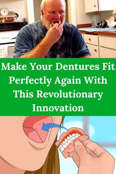 Health And Beauty Tips, Health Tips, Health Care, For Your Health, Health And Wellness, Health Fitness, Natural Health Remedies, Home Remedies, Dental Health