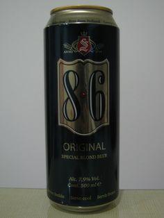 86 original