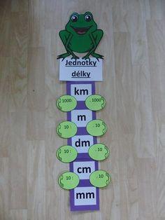 Teaching Aids, Teaching Math, Teaching Resources, Math Class, Fun Math, Activities For Kids, Montessori Math, Montessori Materials, Classroom Bulletin Boards