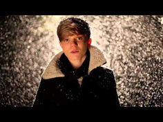 Ronan Parke - Not Alone This Christmas ft. Luciel Johns  Post By http://only2us.com/
